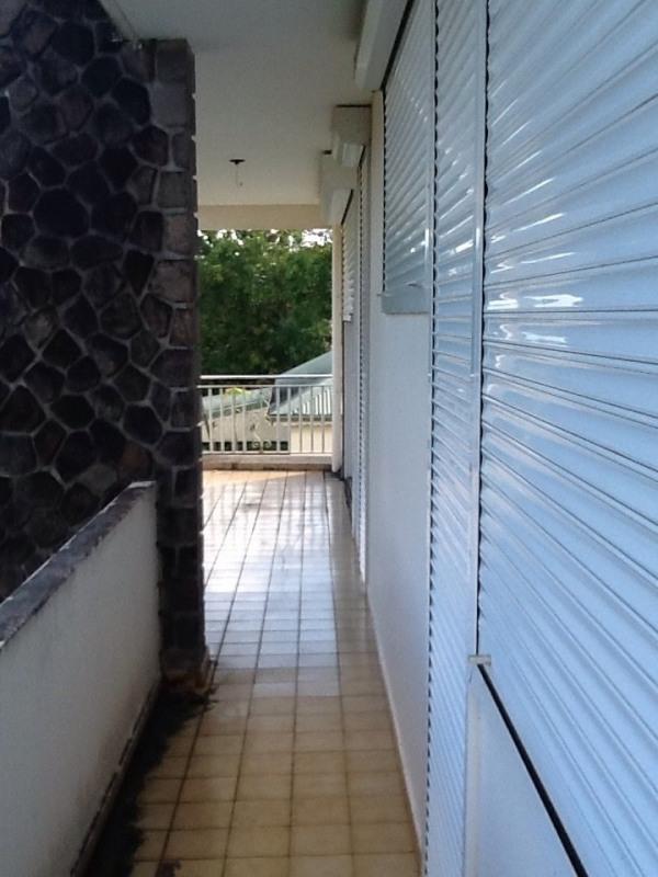 Sale house / villa Baie mahault 278000€ - Picture 15