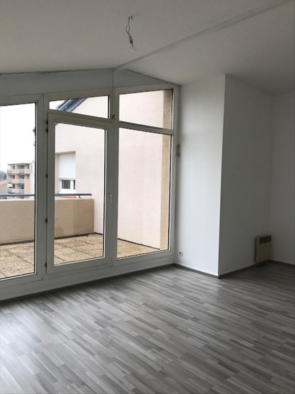 Location appartement Toulouse 850€ CC - Photo 10