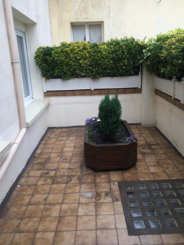 Sale house / villa Boulogne sur mer 119000€ - Picture 5