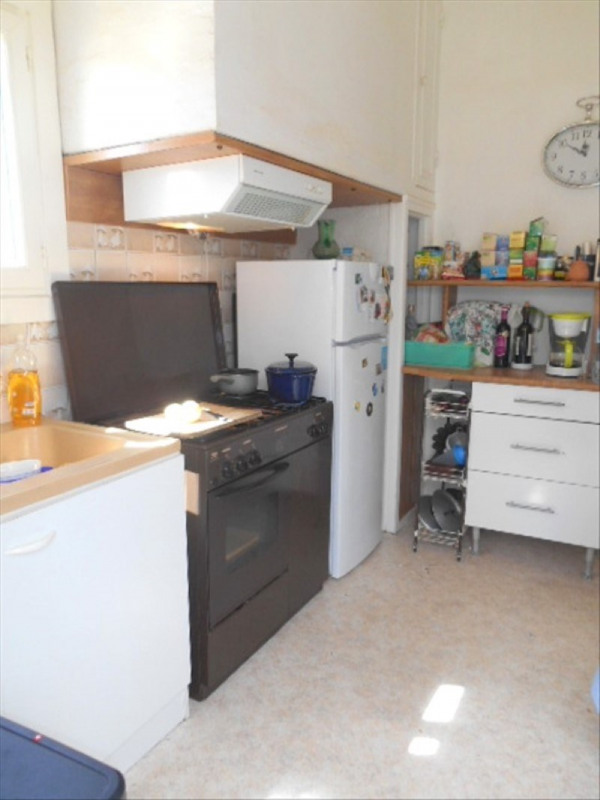 Sale house / villa Banyuls sur mer 225000€ - Picture 4