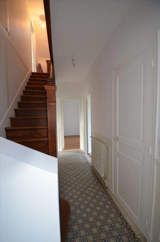 Location maison / villa Croissy sur seine 2600€ CC - Photo 7