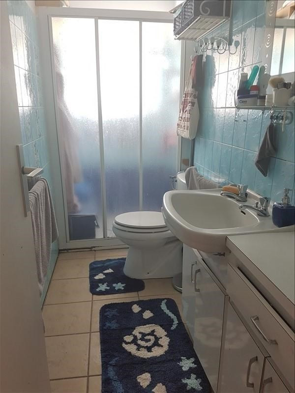 Sale house / villa Locoal mendon 261000€ - Picture 5