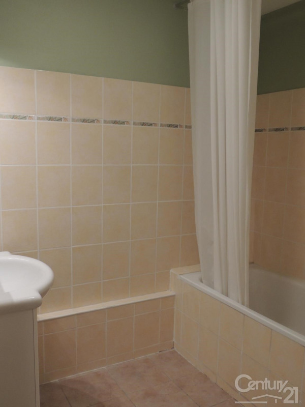 Revenda apartamento Pont a mousson 120000€ - Fotografia 8