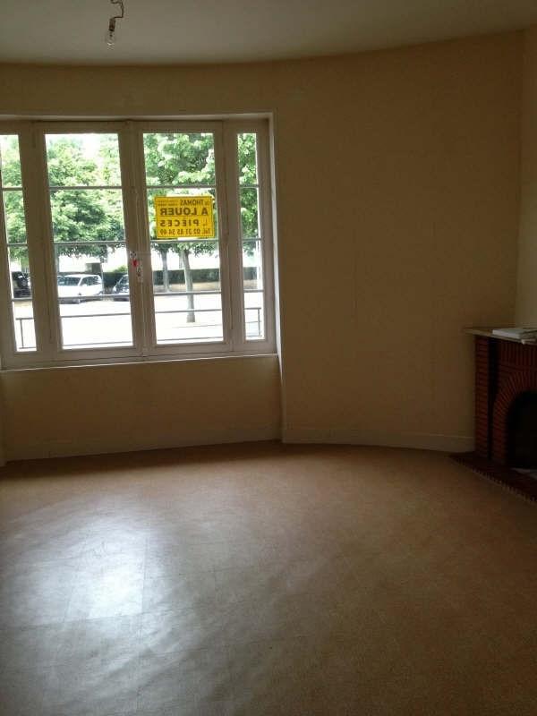 Location appartement Caen 670€ CC - Photo 2
