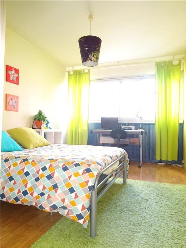 Sale apartment Brest 99800€ - Picture 7