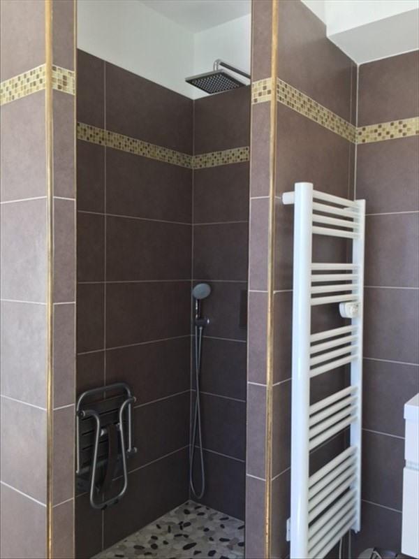Deluxe sale house / villa L ile rousse 980000€ - Picture 8