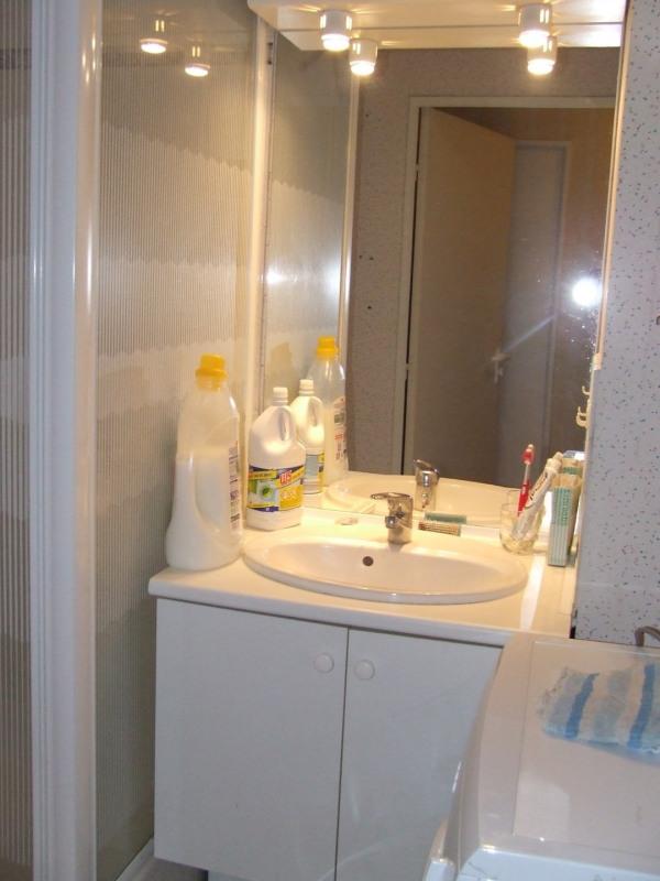 Vente appartement Sotteville les rouen 115000€ - Photo 12