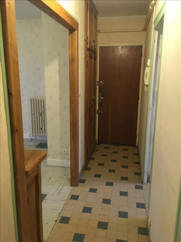 Location appartement Vendome 433€ CC - Photo 6