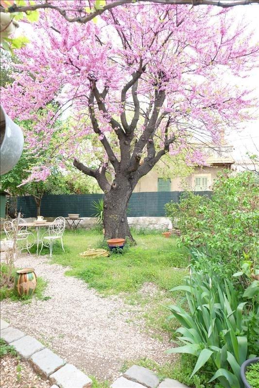 Sale house / villa Marseille 15 325000€ - Picture 3
