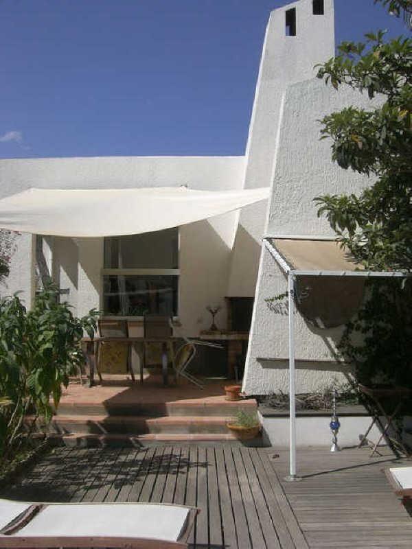 Vente maison / villa Beziers 549000€ - Photo 2