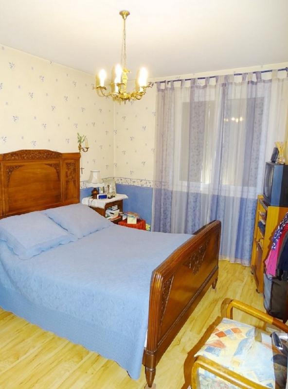 Venta  apartamento Lyon 9ème 169000€ - Fotografía 6
