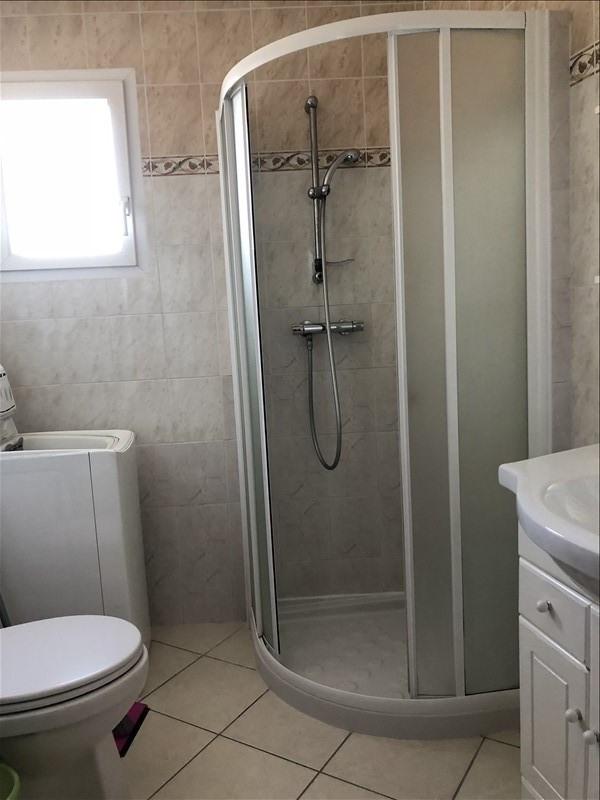 Location appartement L ile rousse 650€ CC - Photo 7