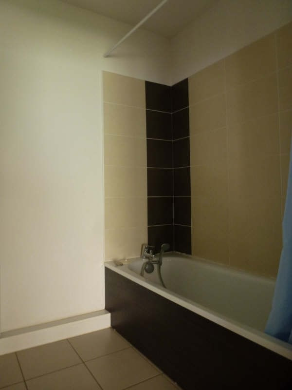 Rental apartment Toulouse 640€ CC - Picture 9
