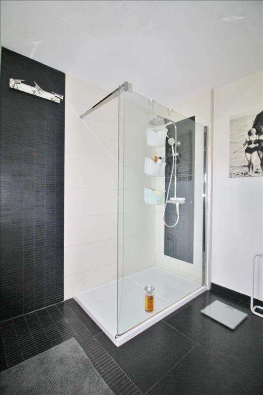 Deluxe sale house / villa Croissy sur seine 1270000€ - Picture 12