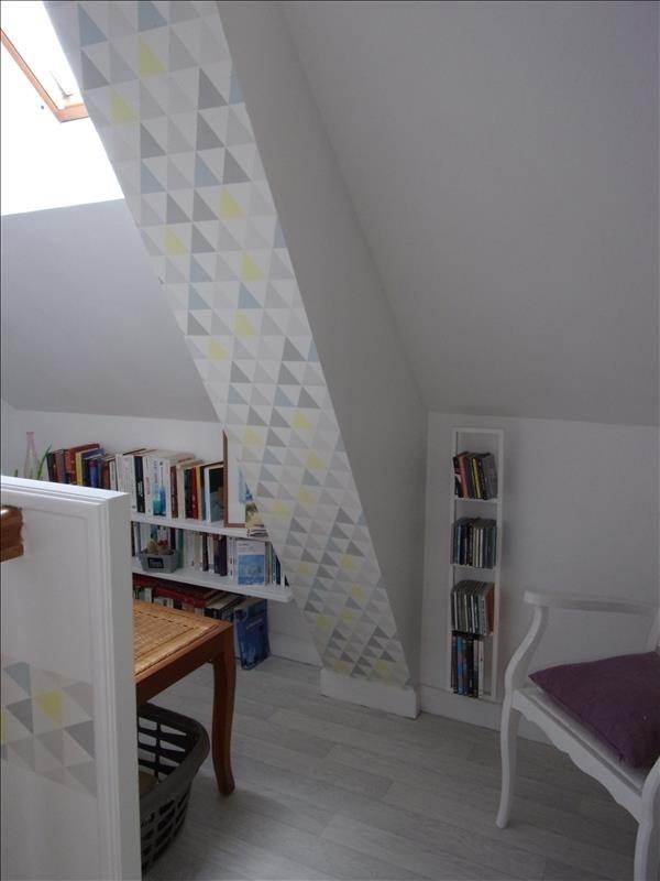 Vente maison / villa Cornille 139920€ - Photo 2