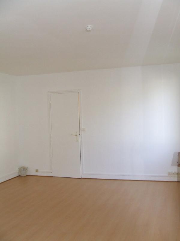Affitto appartamento Montreuil 750€ CC - Fotografia 5