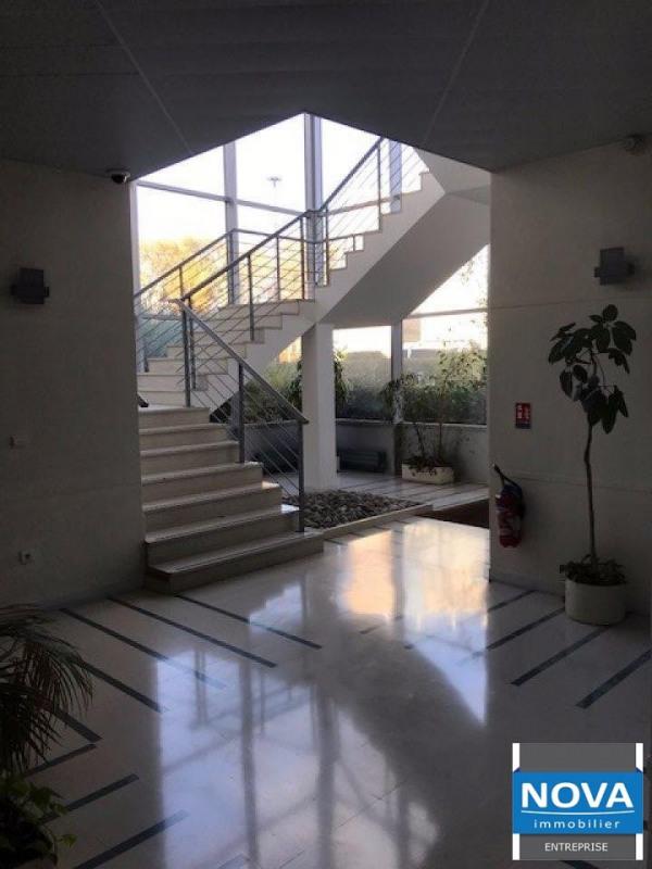 Location local commercial Villepinte 2153,88€ HT/HC - Photo 3