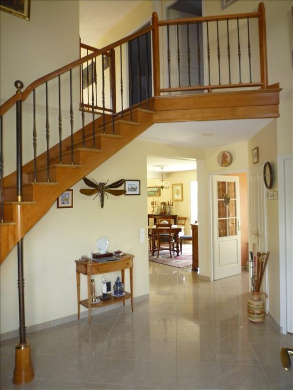 Verkoop van prestige  huis Bieville beuville 544000€ - Foto 4