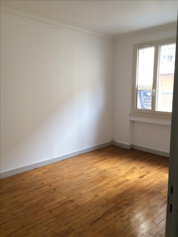 Venta  apartamento Saint-étienne 65000€ - Fotografía 3