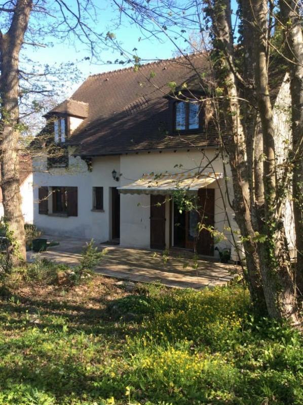 Sale house / villa Le chatelet en brie 350000€ - Picture 5