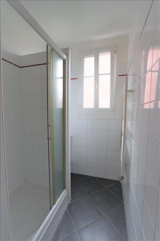Sale apartment Asnieres sur seine 292000€ - Picture 6
