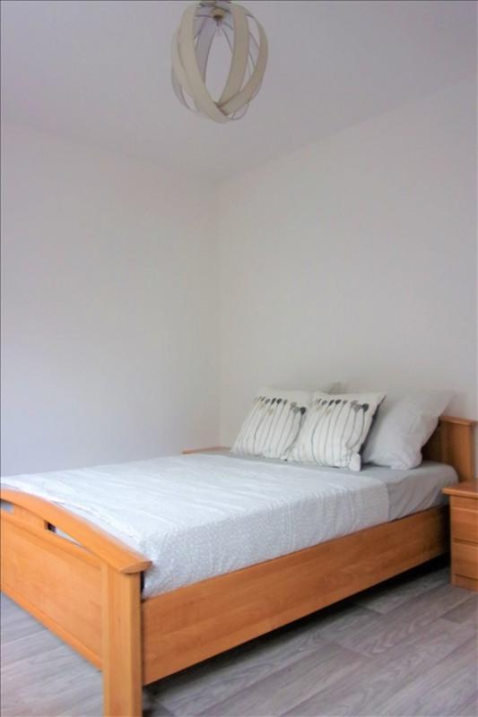 Location appartement L ile st denis 980€ CC - Photo 5