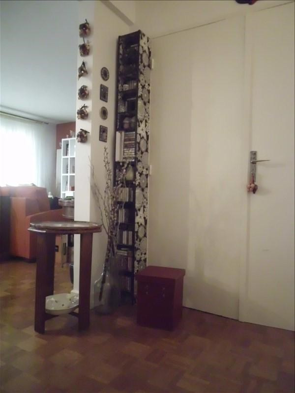 Sale apartment Maisons-laffitte 366465€ - Picture 4