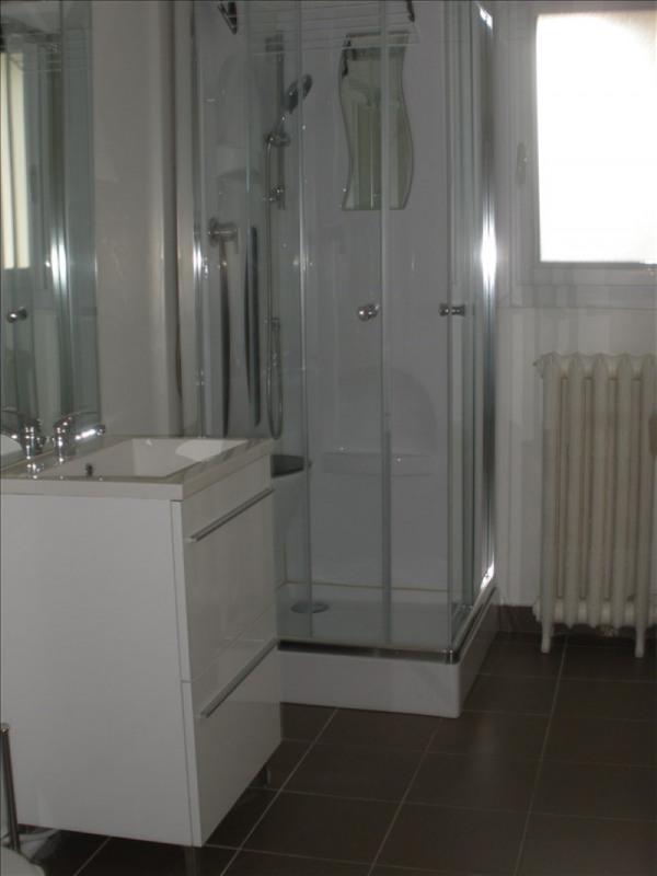 Location appartement Eragny 599€ CC - Photo 5