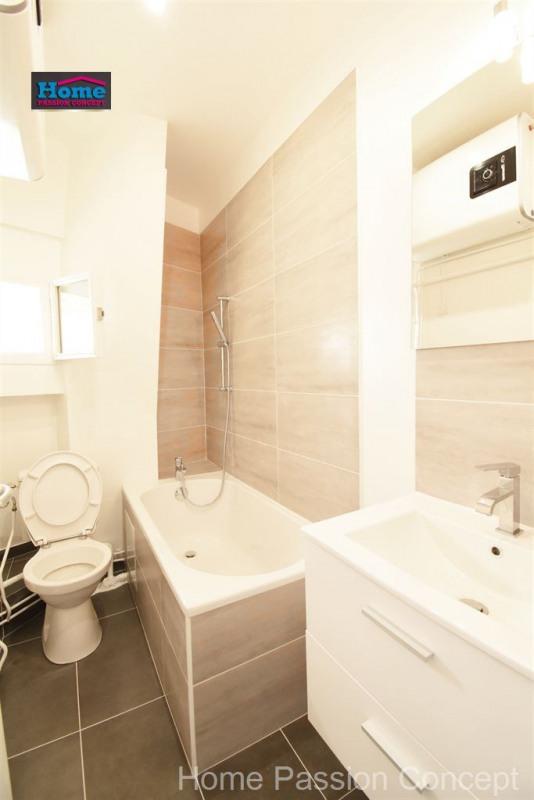 Vente appartement La garenne colombes 241000€ - Photo 6