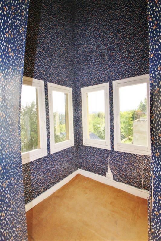 Sale apartment Chatou 395000€ - Picture 12