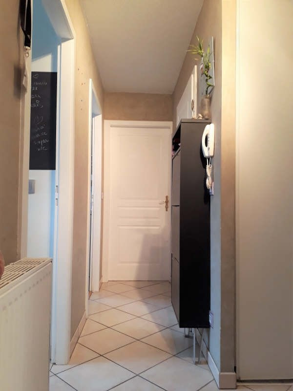 Sale apartment Haguenau 114000€ - Picture 5