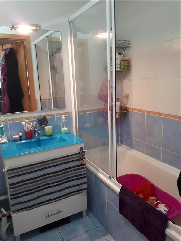 Sale apartment Hendaye 167000€ - Picture 6