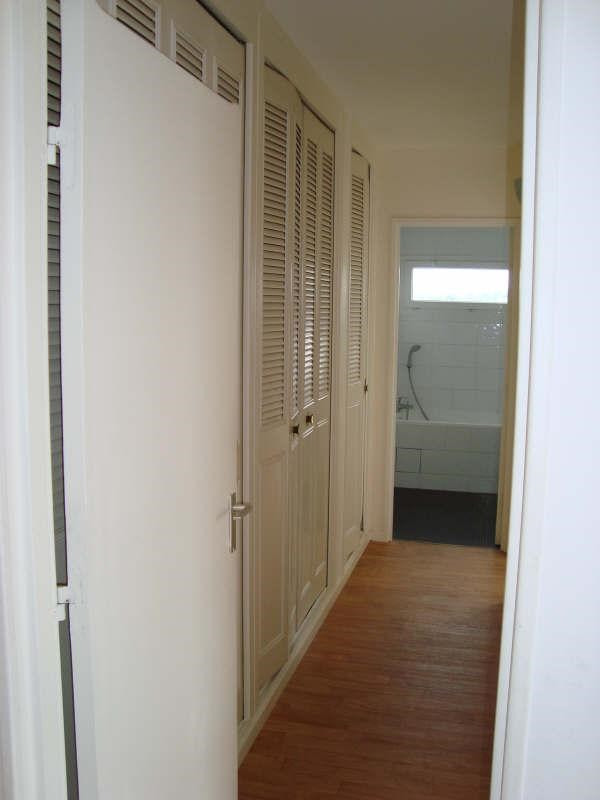 Location appartement Marly le roi 1230€ CC - Photo 7