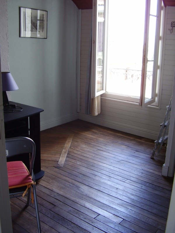 Vente appartement Sartrouville 145 000€ - Photo 5
