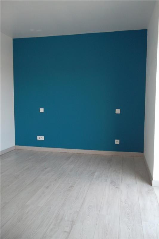 Vente maison / villa Venansault 295400€ - Photo 8