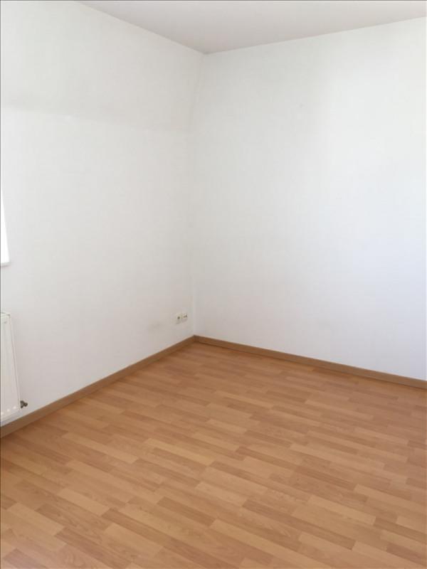 Location appartement Lipsheim 745€ CC - Photo 6