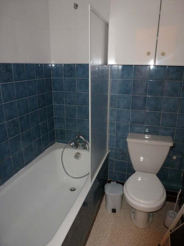 Location appartement Chatellerault 360€ CC - Photo 5