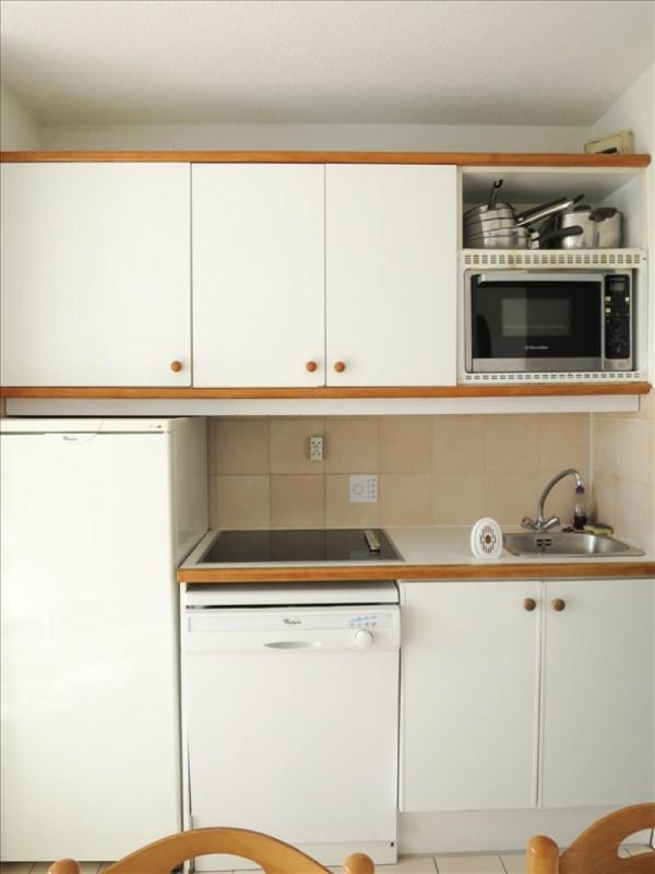 Vente appartement Talmont st hilaire 102500€ - Photo 10