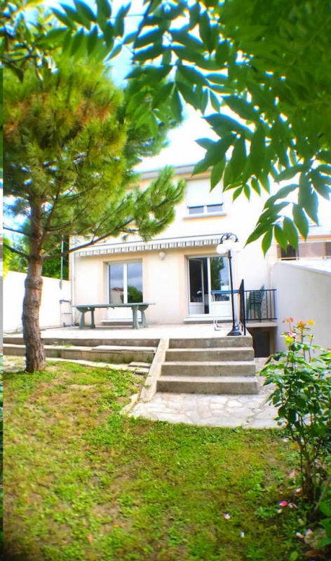 Sale house / villa Houilles 760 000€ - Picture 1