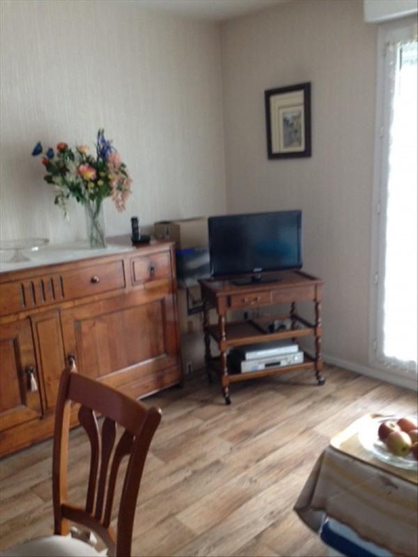 Vente appartement Nanterre 265000€ - Photo 3