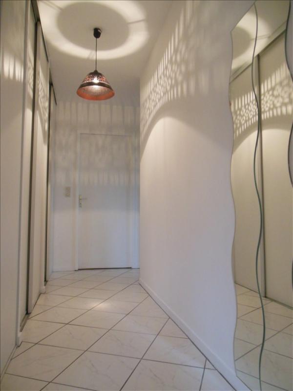 Sale apartment Bonsecours 144000€ - Picture 6
