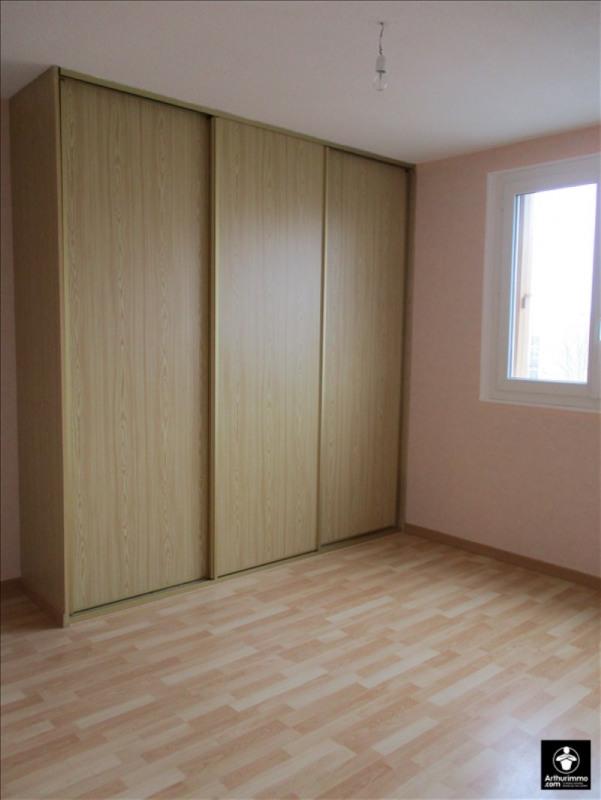 Sale apartment Brou-sur-chantereine 175700€ - Picture 4