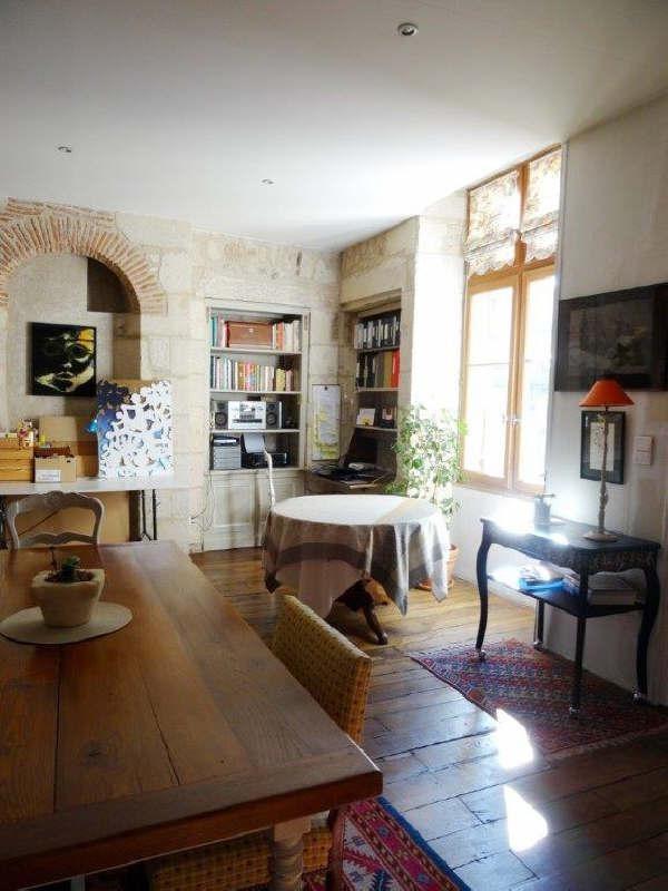 Vente appartement Perigueux 234000€ - Photo 4