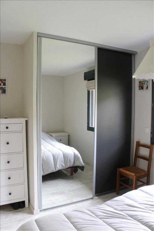 Sale house / villa Vinay 229000€ - Picture 6
