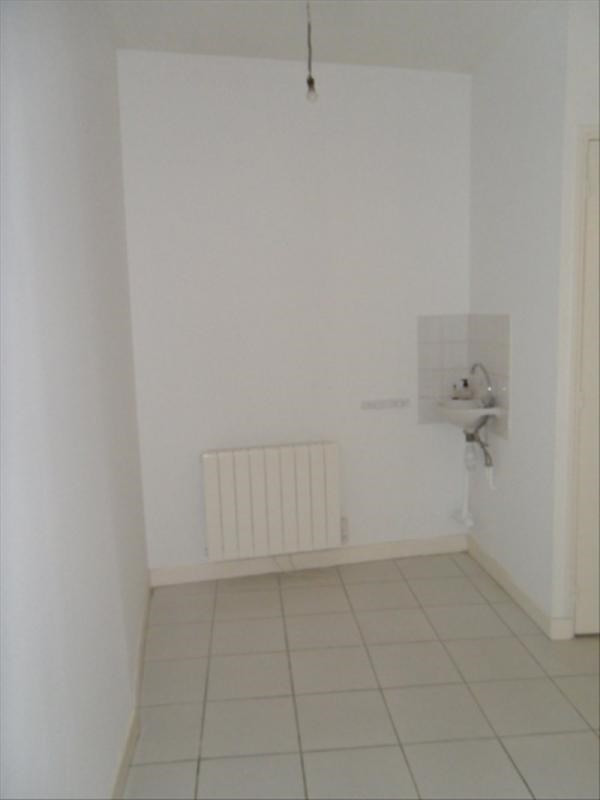 Rental empty room/storage Liancourt 583€ HT/HC - Picture 5
