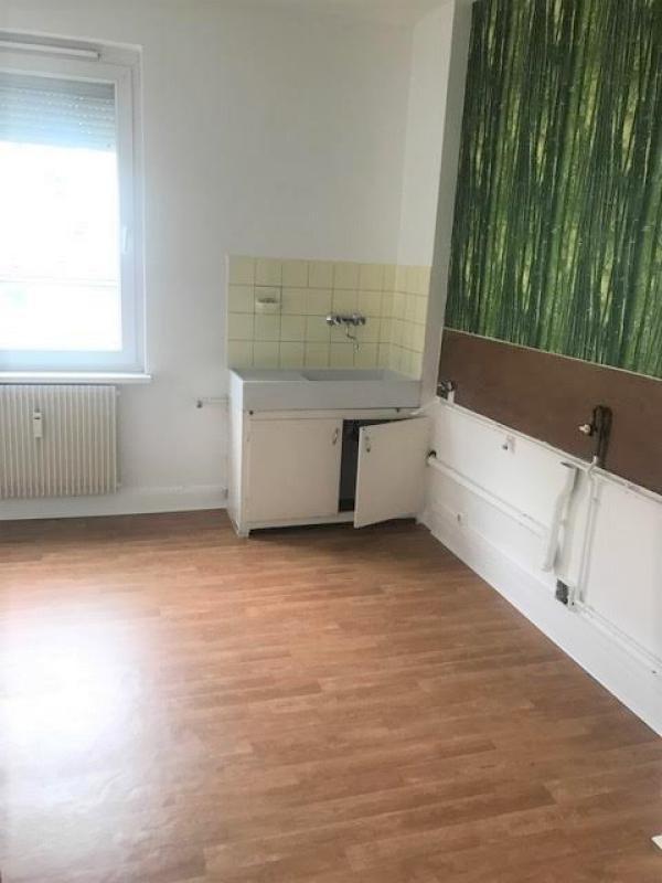 Alquiler  apartamento Schiltigheim 630€ CC - Fotografía 3