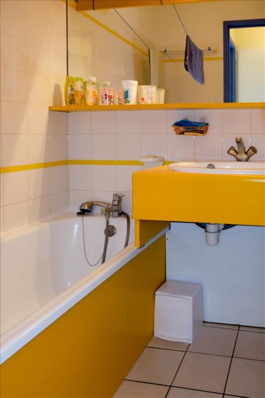 Vente appartement Talmont st hilaire 81000€ - Photo 6
