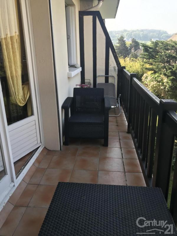 Vente appartement Deauville 290000€ - Photo 4