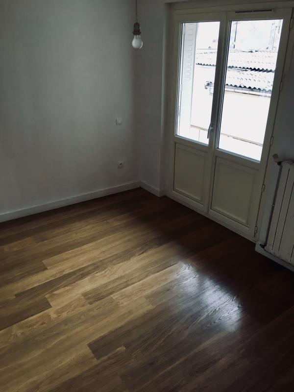 Producto de inversión  apartamento Ecully 240000€ - Fotografía 4