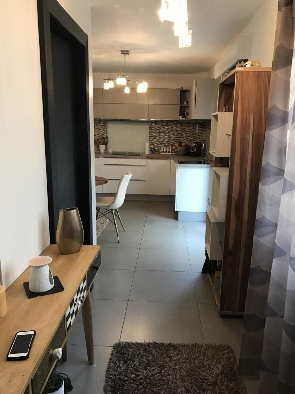 Vente appartement Propriano 290 000€ - Photo 1
